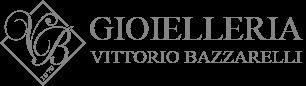 Gioielleria Bazzarelli
