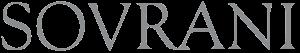 logo-white-sovrani