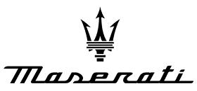 logo_maserati_280x130