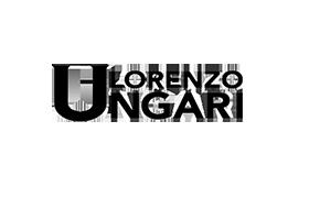 lorenzo-ungari-logo