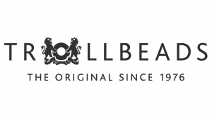 trollbeads-vector-logo